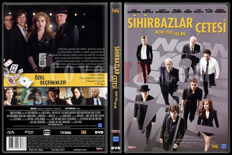 -now-you-see-me-sihirbazlar-cetesi-scan-dvd-cover-turkce-2013jpg