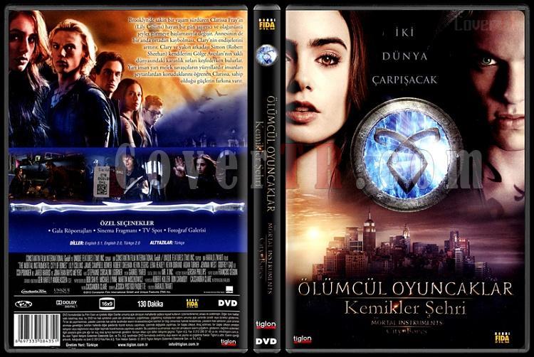 -mortal-instruments-city-bones-olumcul-oyuncaklar-kemikler-sehri-scan-dvd-cover-turkjpg