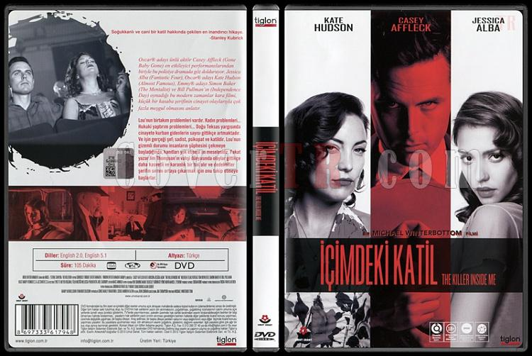 -killer-inside-me-icimdeki-katil-scan-dvd-cover-turkce-2011jpg