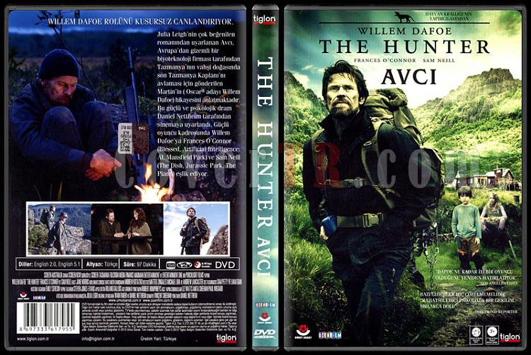 -hunter-avci-scan-dvd-cover-turkce-2011jpg
