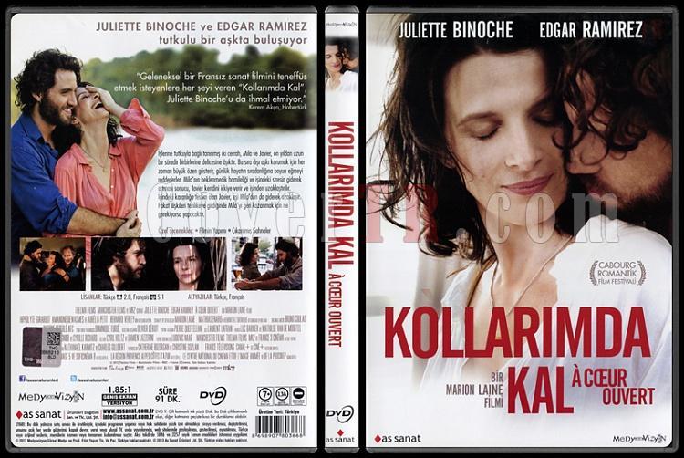 -coeur-ouvert-kollarimda-kal-scan-dvd-cover-turkce-2013jpg