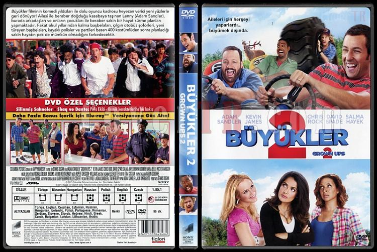 -grown-ups-2-buyukler-2-scan-dvd-cover-turkce-2013jpg