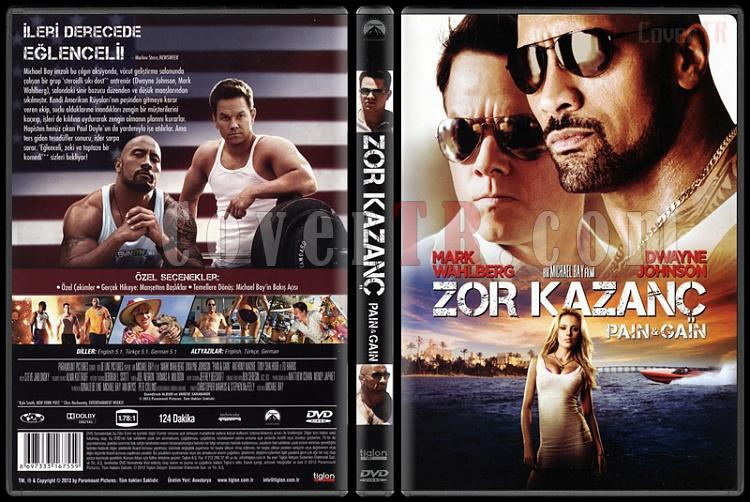 -pain-gain-zor-kazan-scan-dvd-cover-turkce-2013jpg