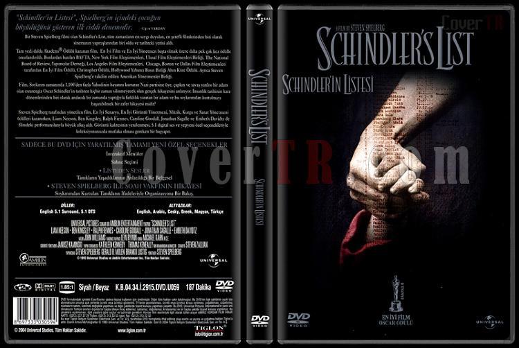 -schindlers-list-schindlerin-listesi-scan-dvd-cover-turkce-1993jpg