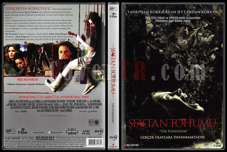 -possession-seytan-tohumu-scan-dvd-cover-turkce-2012jpg