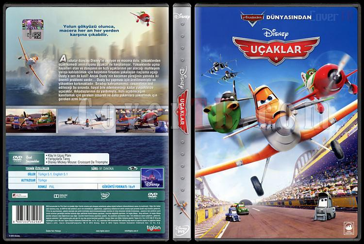-planes-ucaklar-scan-dvd-cover-turkce-2013jpg