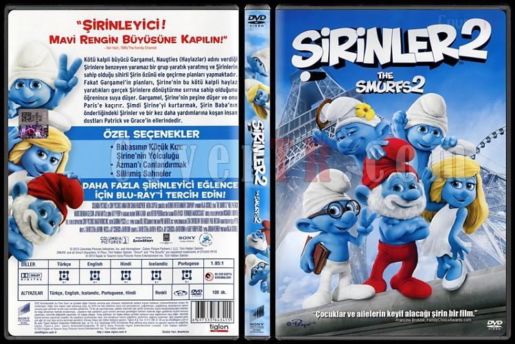 -smurfs-2-sirinler-2-scan-dvd-cover-turkce-2013jpg