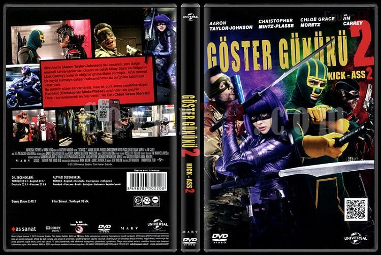 -kick-ass-2-goster-gununu-2-scan-dvd-cover-turkce-2013jpg