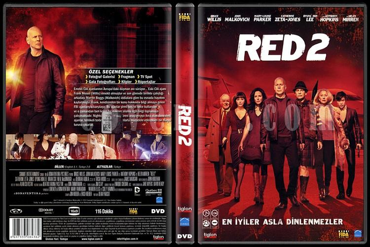 -red-2-scan-dvd-cover-turkce-2013jpg
