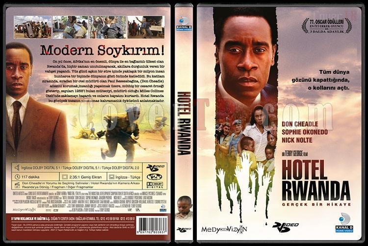 -hotel-rwanda-scan-dvd-cover-turkce-2004jpg