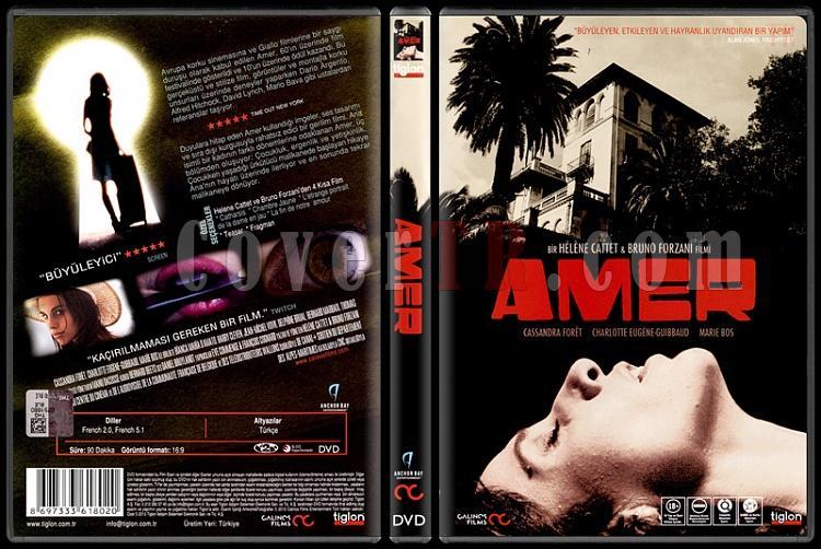 -amer-scan-dvd-cover-turkce-2009jpg