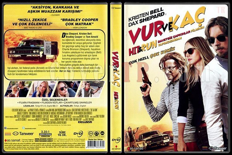 -hit-run-vur-ve-kac-scan-dvd-cover-turkce-2012jpg