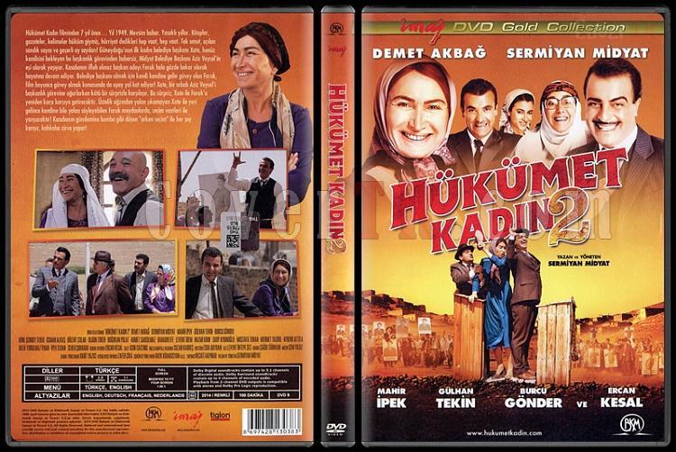 -hukumet-kadin-2-scan-dvd-cover-turkce-2013jpg
