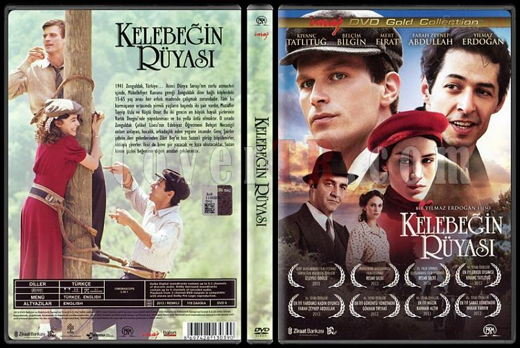-kelebegin-ruyasi-scan-dvd-cover-turkce-2013jpg