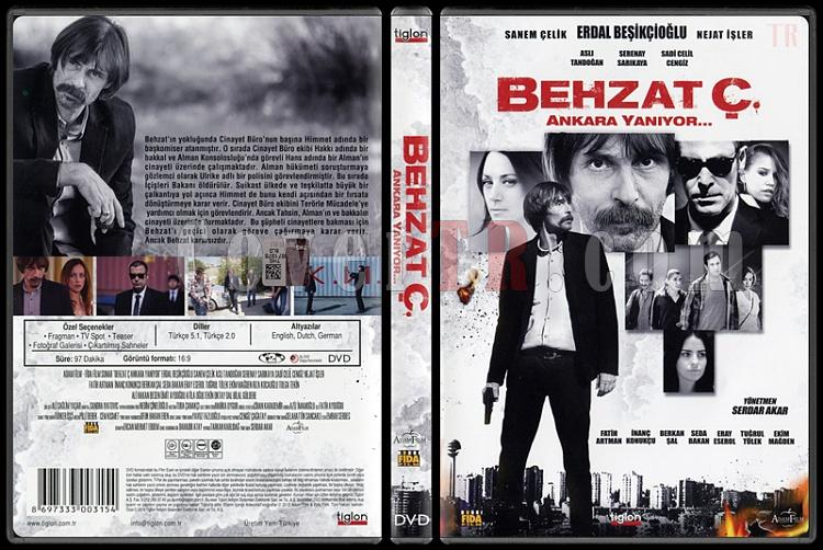 -behzat-c-ankara-yaniyor-scan-dvd-cover-turkce-2013jpg