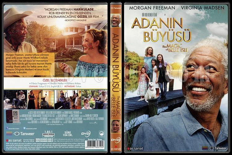 -magic-belle-isle-adanin-buyusu-scan-dvd-cover-turkce-2012jpg
