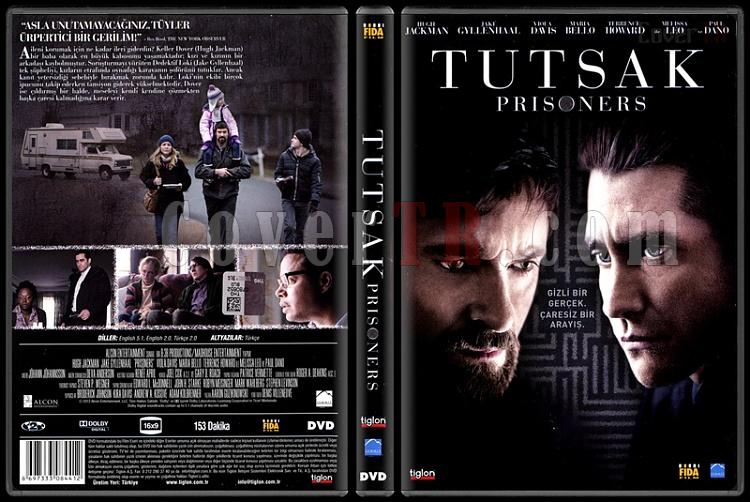 -prisoners-tutsak-scan-dvd-cover-turkce-2013jpg