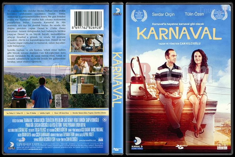 -karnaval-scan-dvd-cover-turkce-2013jpg