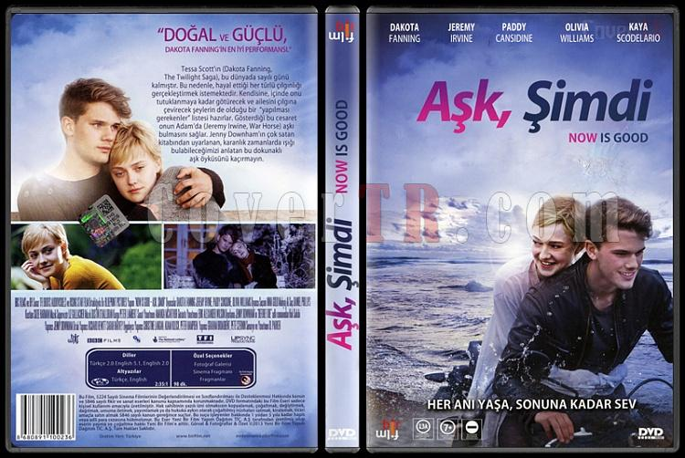 -now-good-ask-simdi-scan-dvd-cover-turlce-2012jpg