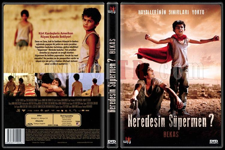 -neredesin-supermen-bekas-scan-dvd-cover-turlce-2013jpg