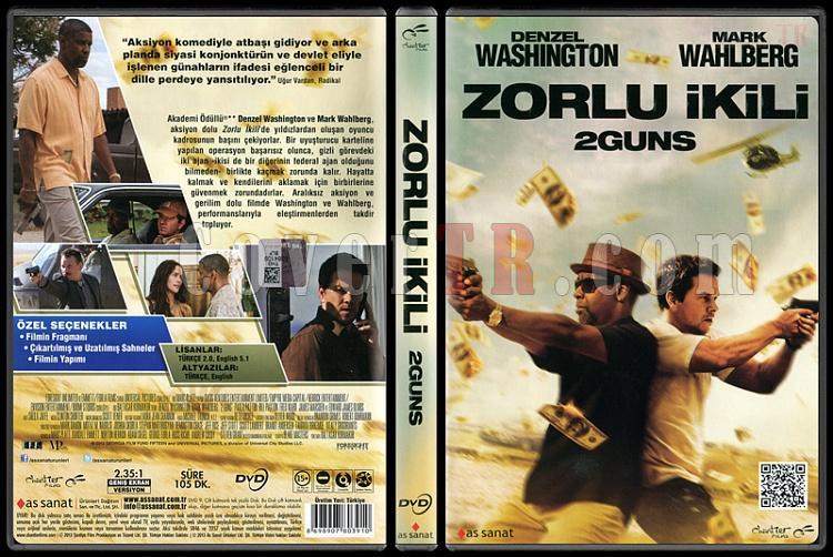 -2-guns-zorlu-ikili-scan-dvd-cover-turlce-2013jpg