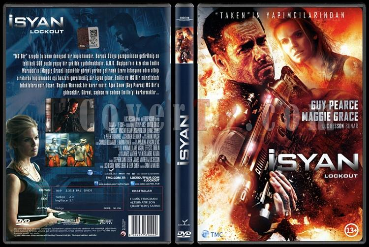 -lockout-isyan-scan-dvd-cover-turkce-2012jpg