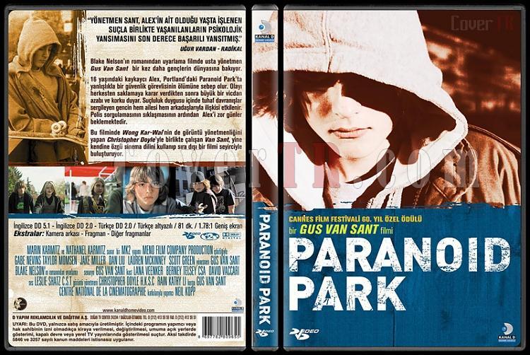 -paranoid-parkjpg