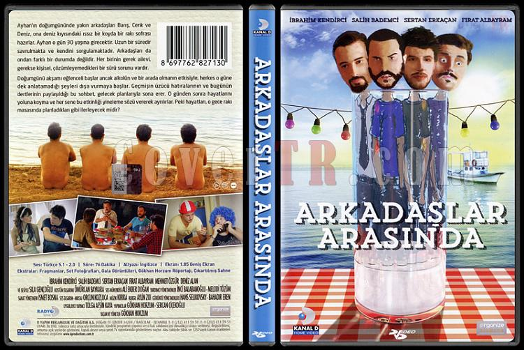 -arkadaslar-arasinda-scan-dvd-cover-turkce-2013jpg