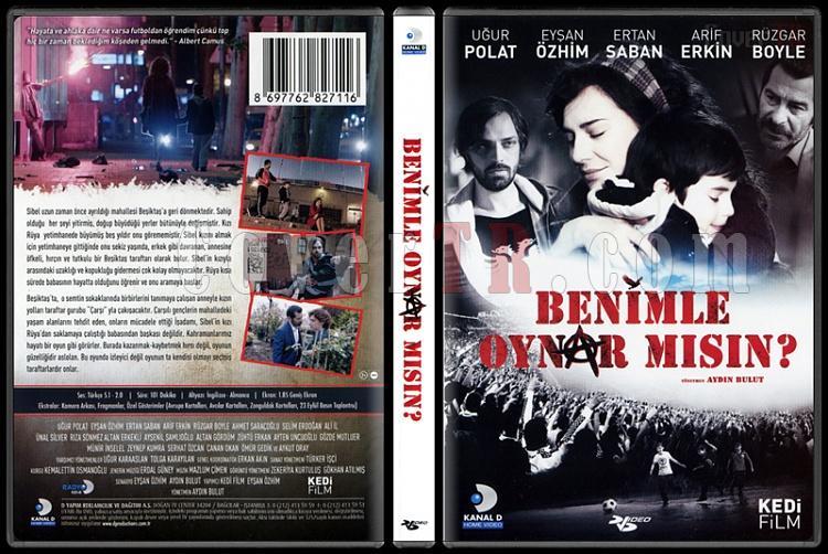 -benimle-oynar-misin-scan-dvd-cover-turkce-2013jpg