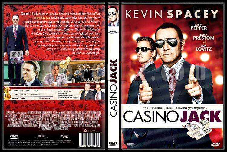 -casino-jack-scan-dvd-cover-turkce-2010jpg