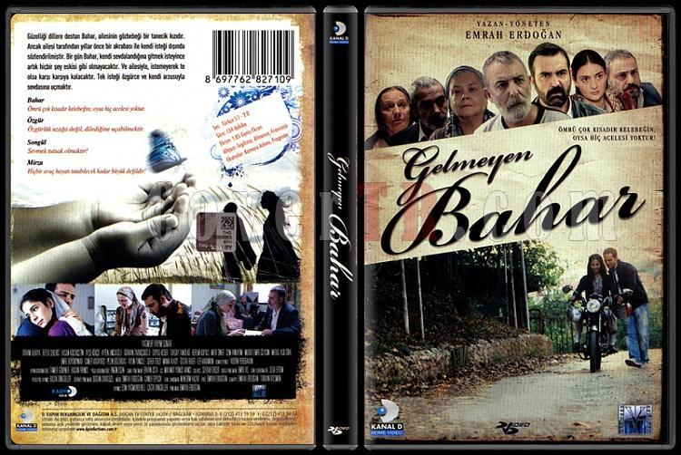 -gelmeyen-bahar-scan-dvd-cover-turkce-2013jpg