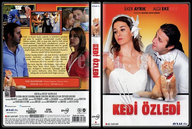 -kedi-ozledi-scan-dvd-cover-turkce-2013jpg