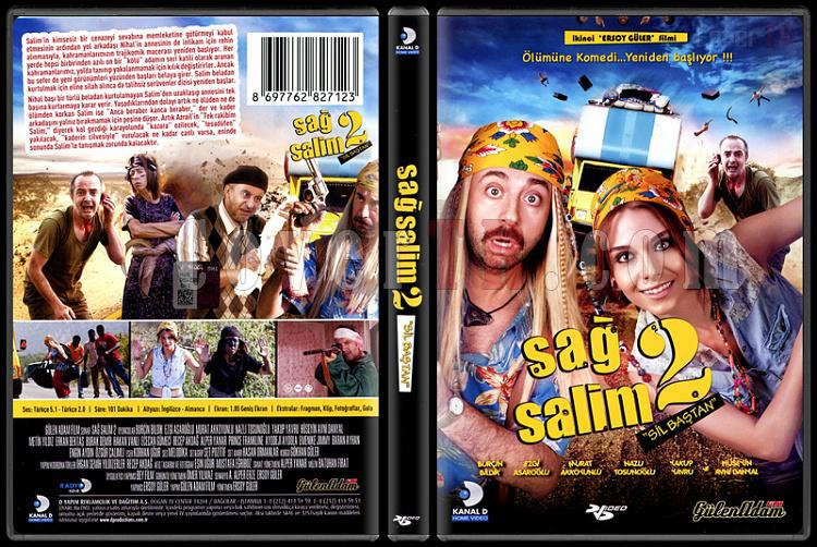 -sag-salim-2-sil-bastan-scan-dvd-cover-turkce-2013jpg