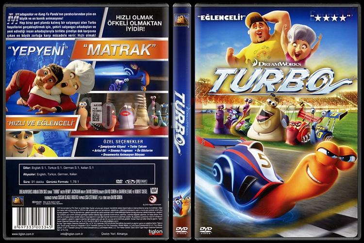 -turbo-scan-dvd-cover-turkce-2013jpg