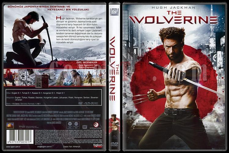 -wolverine-scan-dvd-cover-turkce-2013jpg