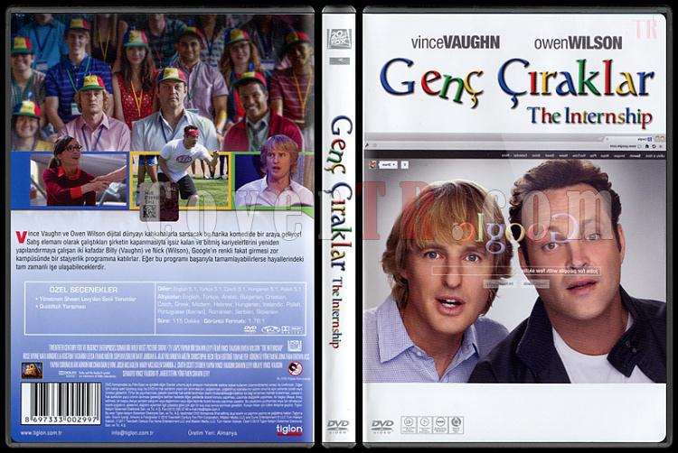 -internship-genc-ciraklar-scan-dvd-cover-turkce-2013jpg