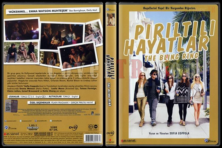 -bling-ring-piriltili-hayatlar-scan-dvd-cover-turkce-2013jpg