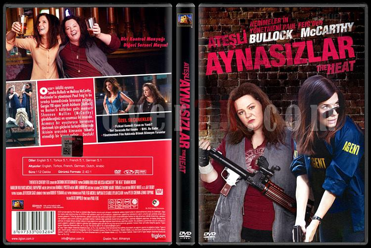 -heat-atesli-aynasizlar-scan-dvd-cover-turkce-2013jpg