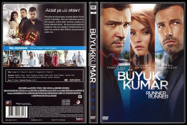 -runner-runner-buyuk-kumar-scan-dvd-cover-turkce-2013jpg