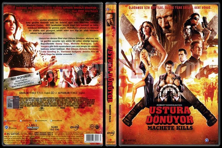 -machete-kills-ustura-donuyor-scan-dvd-cover-turkce-2013jpg