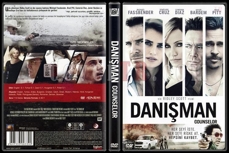 -counselor-danisman-scan-dvd-cover-turkce-2013jpg
