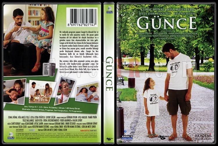 -gunce-scan-dvd-cover-turkce-2013jpg