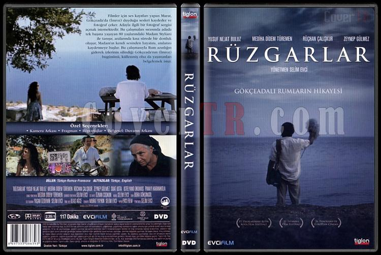 -ruzgarlar-scan-dvd-cover-turkce-2013jpg