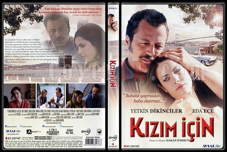 -kizim-icin-scan-dvd-cover-turkce-2013jpg
