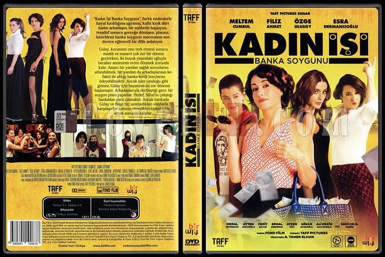 -kadin-isi-banka-soygunu-scan-dvd-cover-turkce-2014jpg