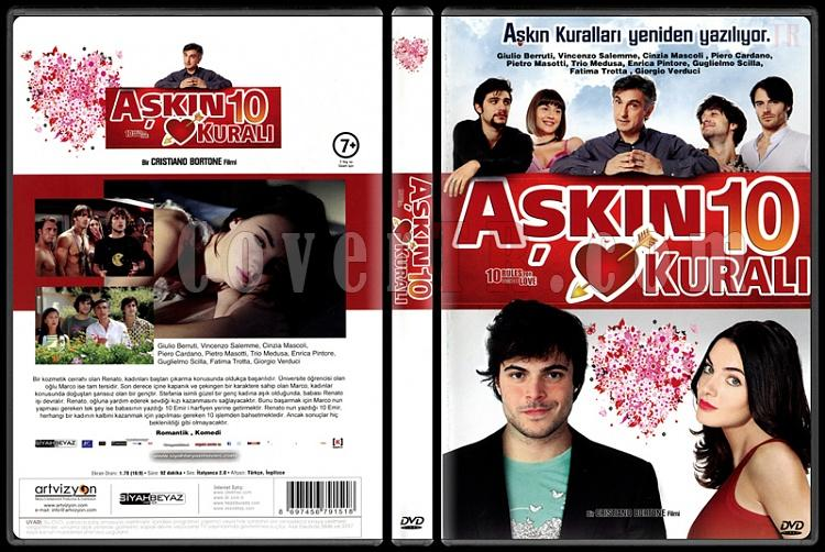 -10-rules-falling-love-askin-10-kurali-scan-dvd-cover-turkce-2012jpg