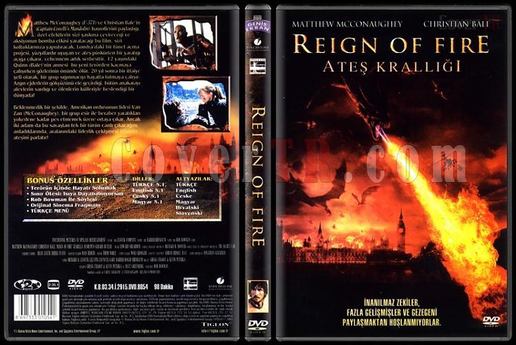 -reign-fire-ates-kralligijpg