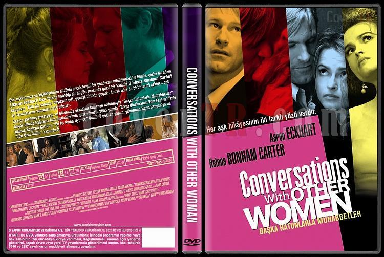 -conversations-other-woman-baska-hatunlarla-muhabbetler-scan-dvd-cover-turkce-2005jpg