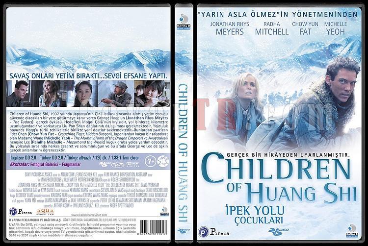 -children-huang-shi-ipek-yolu-cocuklari-scan-dvd-cover-turkce-2008jpg