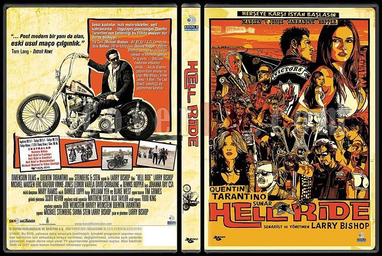 -hell-ride-cehennem-surusu-scan-dvd-cover-turkce-2008jpg